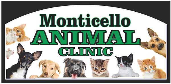 Veterinarian in Monticello, AR | Monticello Animal Clinic